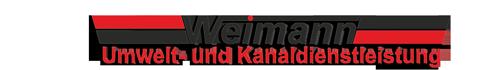 containerdienst, Muldencontainer, Absetcontainer, Abroller, entsorgungsfachbetrieb, kanaltechnik, duesen, kanalreinigung, rohrreinigung, hochdrucktechnik, kanal, kanal-tv, rohrprüfgeräte, rohrprüftechnik, absperrtechnik, düsen, hochdruckdüsen, düsentechnik, weimann